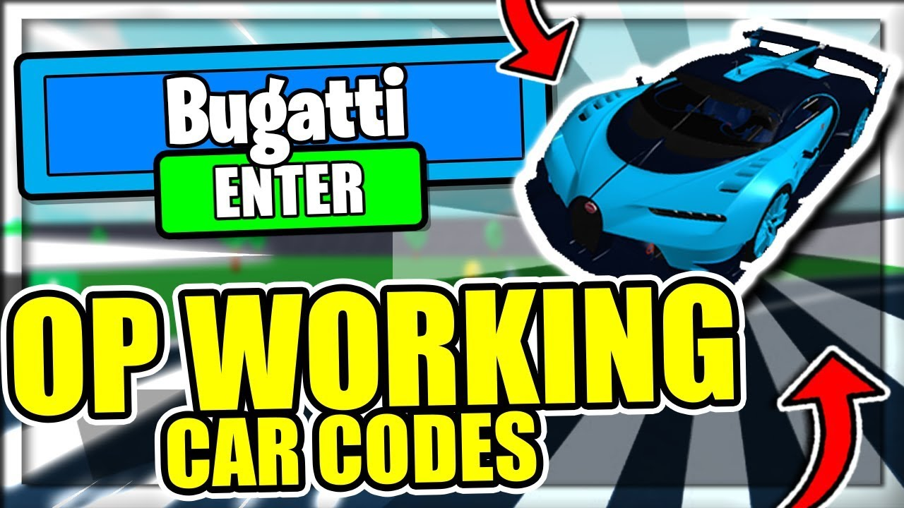 Money Roblox Vehicle Simulator Codes List 2019 Vehicle Tycoon Codes Roblox July 2020 Mejoress
