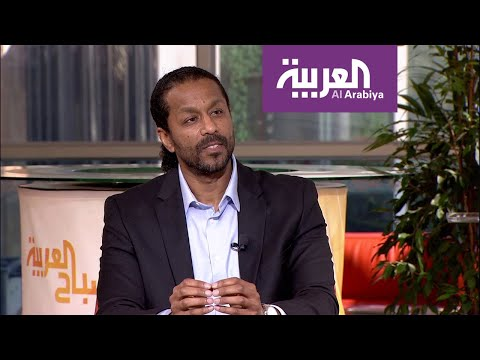 الراب السوداني ترجمة لقضايا مجتمعه  - 08:59-2020 / 1 / 19
