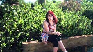 Rachel - Als Jij Maar Bij Me Bent