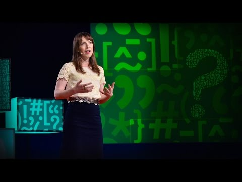 What makes life worth living in the face of death | Lucy Kalanithi Mp3