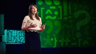 What makes life worth living in the face of death | Lucy Kalanithi thumbnail