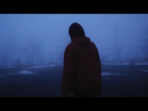 TELAM - 3:15 (clip officiel)