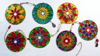 MANDALA COM CDs  - MANDALA WITH CDs