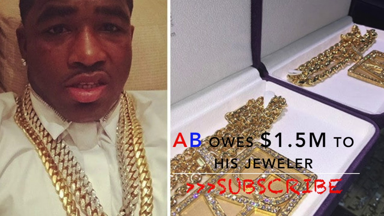 Image result for adrien broner money toilet