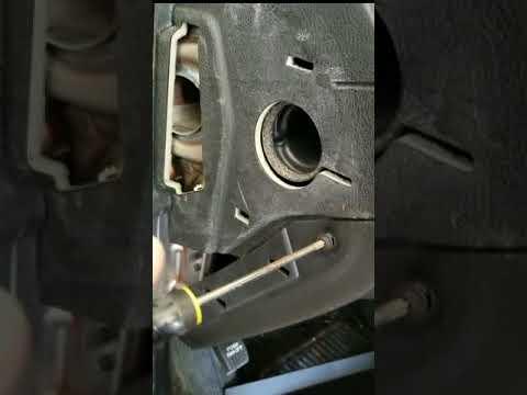 Replace Bluetooth Module 2012/2013 Chrysler 300