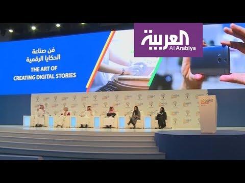 #صباح_العربية : مشاهير السوشال ميديا في -شوف-  - نشر قبل 1 ساعة
