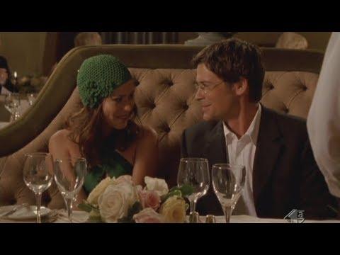 Perfect Strangers - Tutti I Numeri Dell'amore (2004) [Italiano]