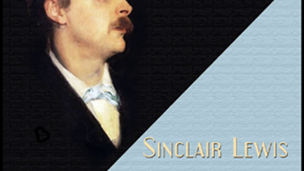 sinclair lewis: similar themes among two of his works Babbitt deploys a series of detailed episodes that critique a whole way of life in a typical american city of its day the main character, george babbitt, is depicted as an average middle-aged.