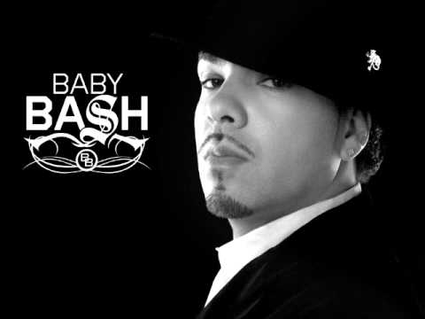 Baby Bash - Slide Over (Feat. Miguel)