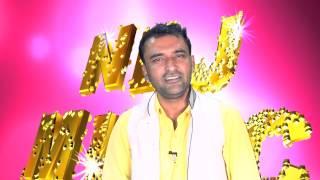 Teaser | Pahle Aali Hawa Rahi Na | Ramkesh Jiwanpur Wala | Haryanvi Super Hit Song | NDJ Music