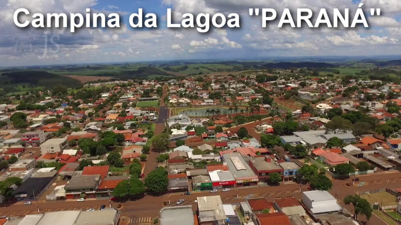 Campina da Lagoa Paraná fonte: i.ytimg.com