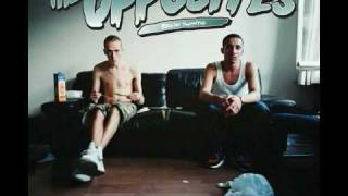The Opposites - Lowlife