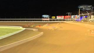 35 tours sddq rockwell speedway