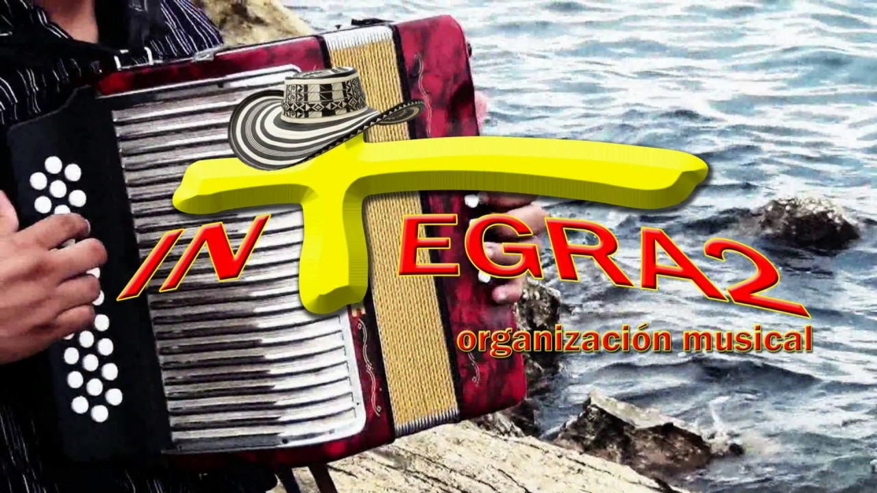 Vallenato_INTEGRA2