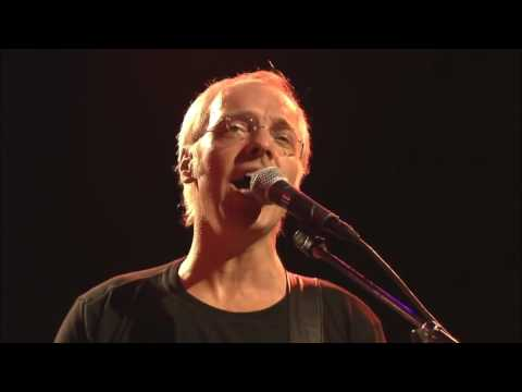 Peter Frampton   Cant Take That Away Live In Detroit  1080p HDbajaryoutube com