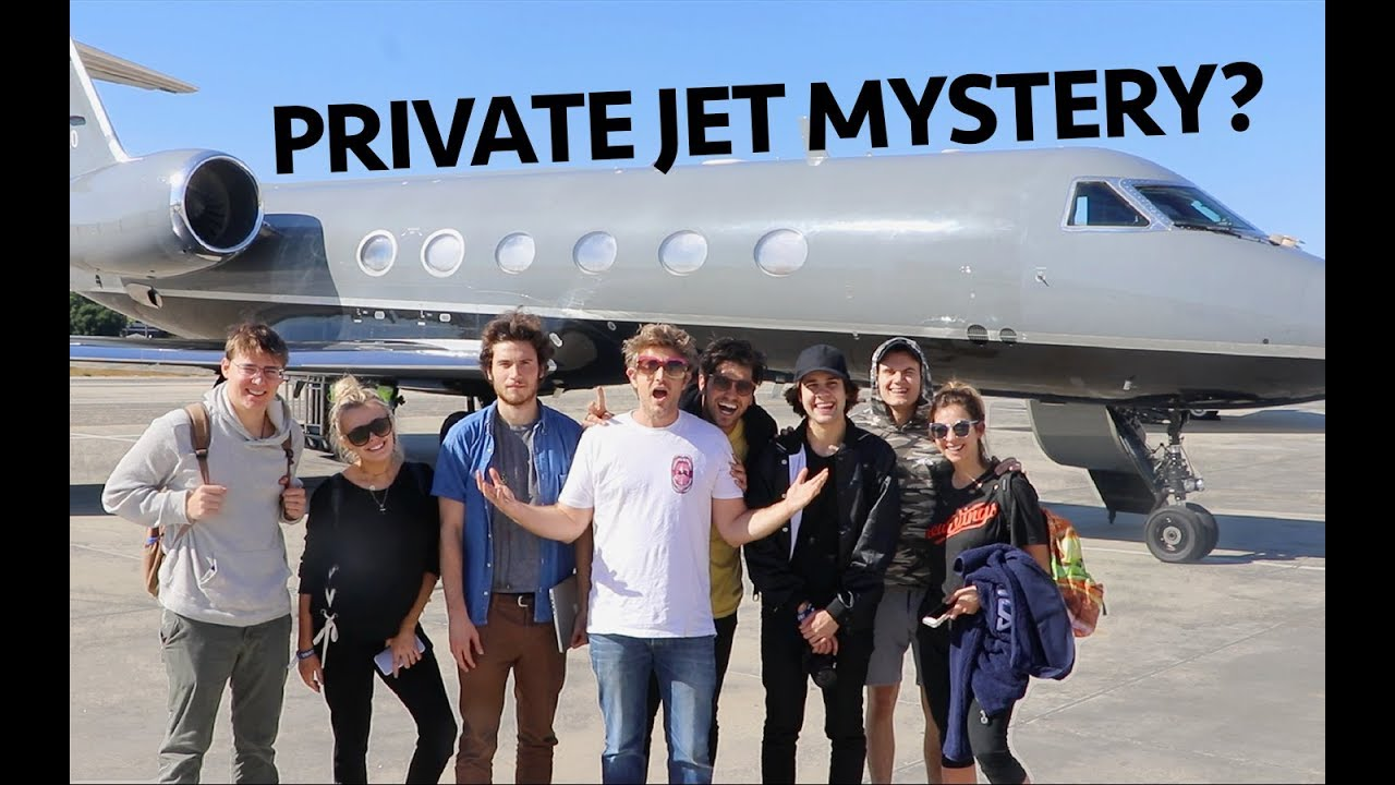 mystery-aboard-a-private-jet