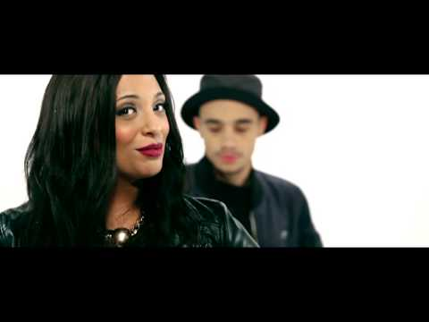Charly Bell -  T'as  Rien Compris (CLIP OFFICIEL)