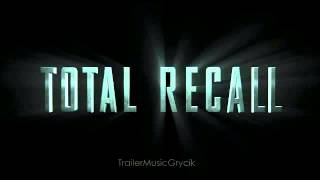 Position Music - Tactical Dominance - Total Recall trailer music