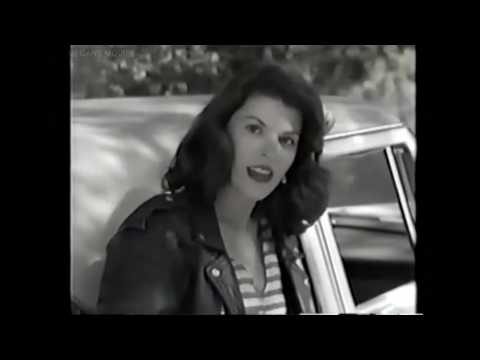 A Promise to Carolyn (1996) Delta Burke TV Movie