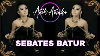 Download lagu Sebates Batur (Lirik) - Anik Arnika