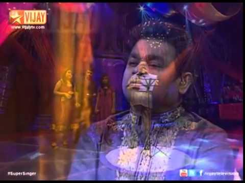 Vidai Kodu Engal Naadae by Manikka VinayagamYouTube 360p