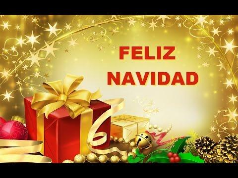 Felicitaciones Antiguas Navidad.Antiguas Felicitaciones De Navidad