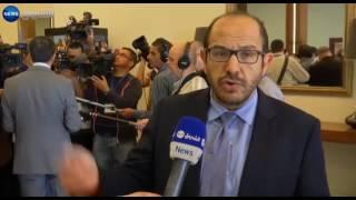 الطاقة المتجددة في الجزائر ..هل يستطيع القطاع الخاص قيادة طاقة المستقبل ؟