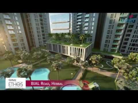 Century Real Estate | Real estate in Bangalore