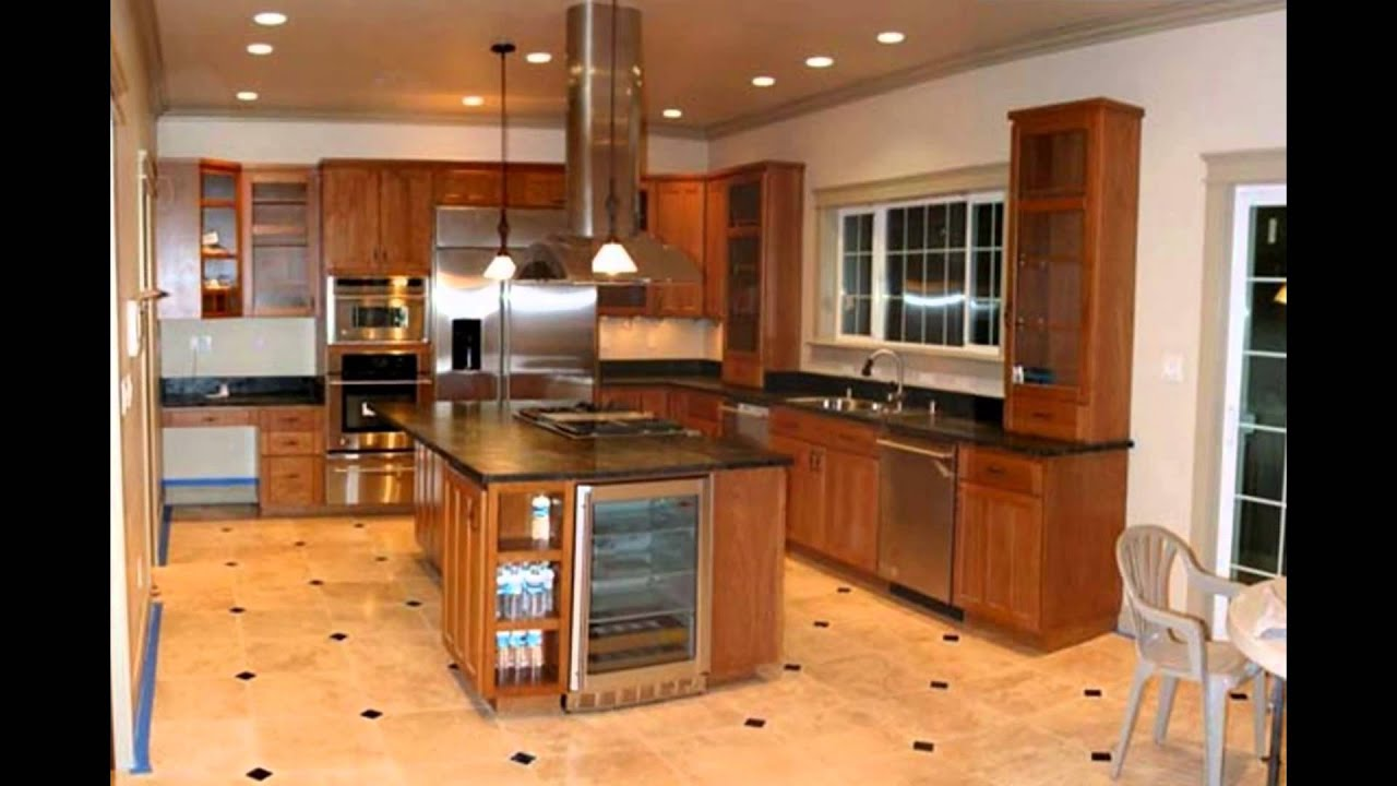 Kosher Kitchen Designs Toronto Plans Floor Definition Layout Requirements Youtube