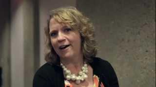 Thyroid Cancer Survivor Testimonial Thumbnail
