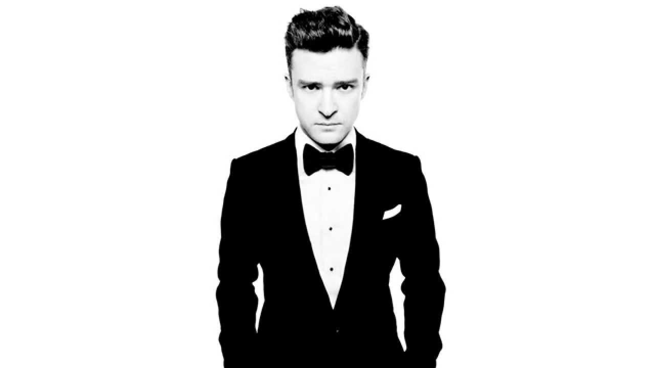 justin-timberlake-love-never-felt-so-good-replaced-mjs-first-part-re-edited-saad-rabia
