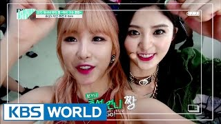 Video Beauty Bible 2015 S/S | 뷰티 바이블 2015 S/S - Ep.7 (2015.06.12) download MP3, 3GP, MP4, WEBM, AVI, FLV Agustus 2018