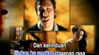 Video Kerispatih - Lagu Rindu download MP3, 3GP, MP4, WEBM, AVI, FLV Agustus 2017