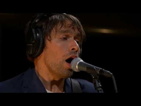 Peter Bjorn and John - Full Performance (Live on KEXP)