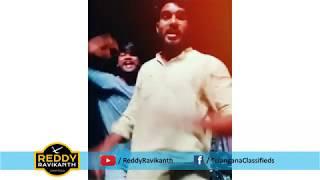 prabhas DJ songs remix for what app status Mp4 HD Video WapWon