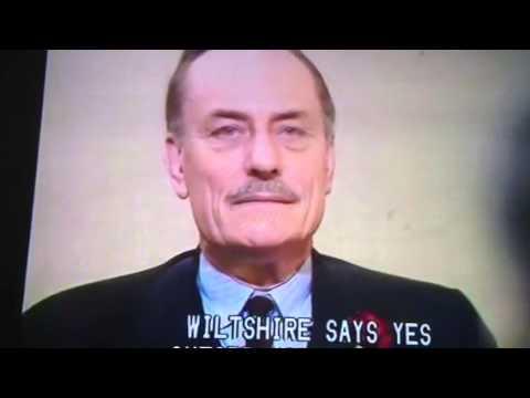 1975 EEC referendum result