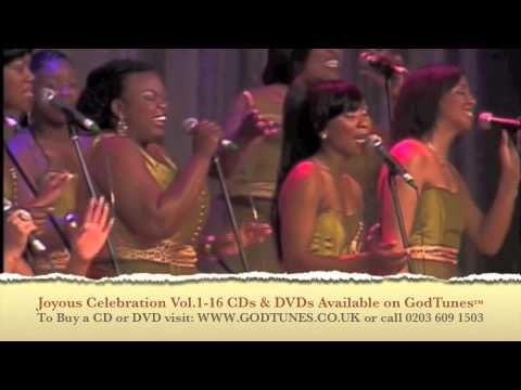 joyous celebration thula wazi mp3