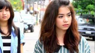 Repeat youtube video Love in Balance (รักเราไม่เท่ากัน) - 612 Productions