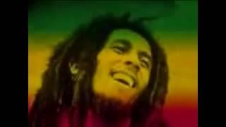 Alza La Mano Si Te Gusta La Marihuana BABY J