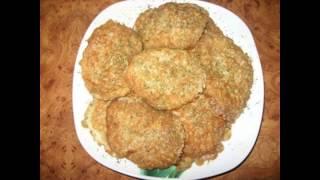 Холодные закуски мясные:Мясные вафли