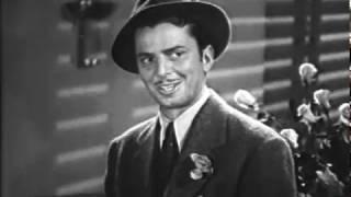 I am a Criminal (1938) CRIME DRAMA