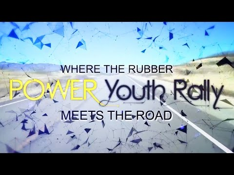 POWER Youth - Homosexuality