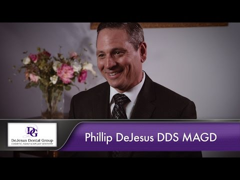Latest Dental Technologies at DeJesus Dental Group in Bridgeport, CT