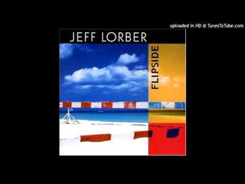 Jeff Lorber - By My Side