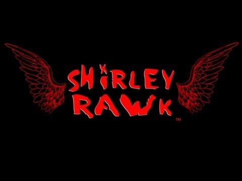 Shirley Levi LIVE at Bar Lubitsch