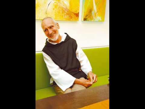 David Steindl-Rast : die Spiritualität der Dankbarkeit,  Teil 1