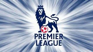 #АПЛ видеопрогноз;Ставка на спорт. Вулверхэмптон Вест Бромвич;Вест Хэм бернли Брайтон Фулхэм Челси