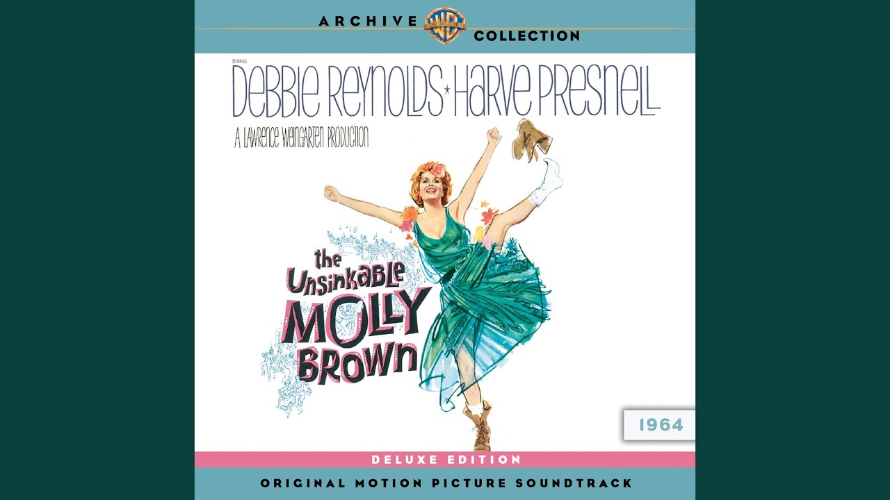 MGM Studio Orchestra - High Society (Motion Picture Soundtrack)