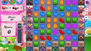 Candy Crush Hack.