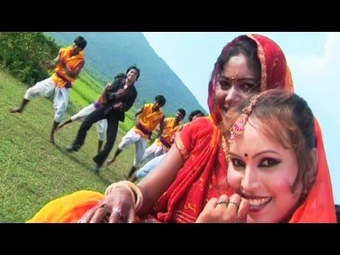 Tor Bahin Ke Bhauji (Inter Fail Bheliyo) - Khortha Video Song